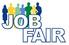 job-fair2