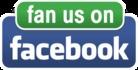 facebook-fanus-300