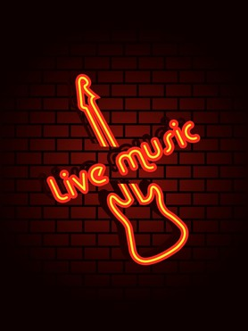 live-music2-768x1024